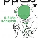 flyer_popfest2011_5-8mai_karlsplatz_655pxl