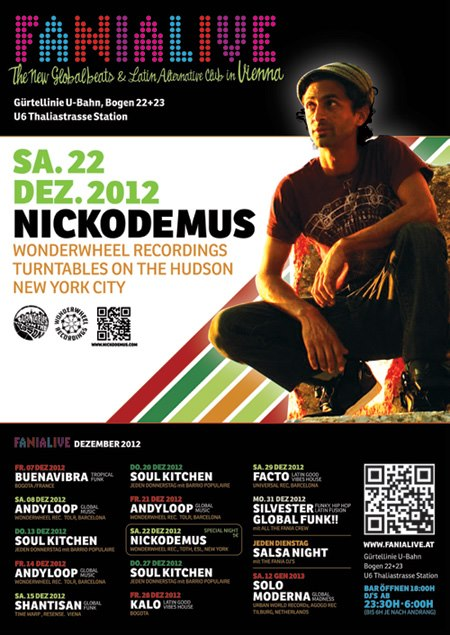 nicko_Flyer_web